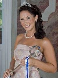 2010 Jessica I.