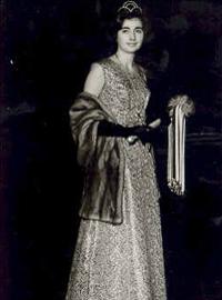 1966 Ursel I.