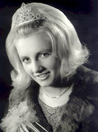 1971 Erika I.