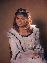 1983 Ursula IV
