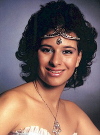 1988 Nicole I.