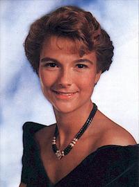 1993 Tina I.
