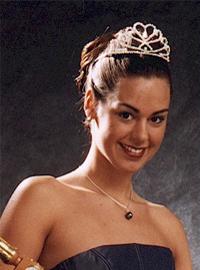 2000 Bianca I.
